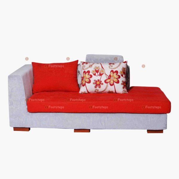 orange sofa 1