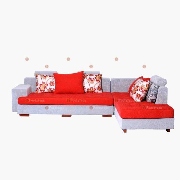 orange sofa 3