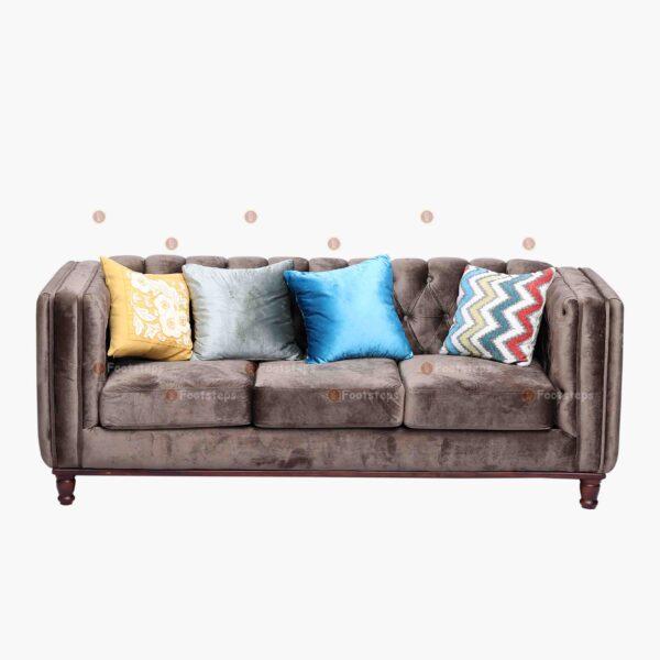 p6 sofa 2