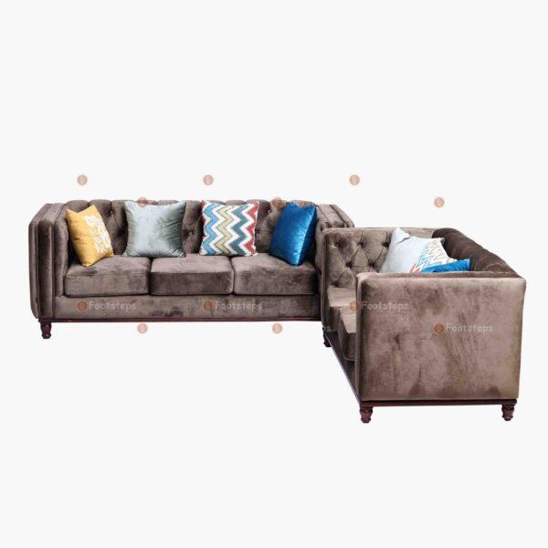 p6 sofa 3