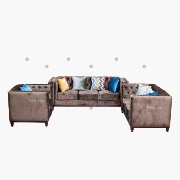 p6 sofa 4
