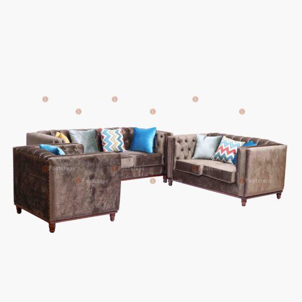 p6 sofa 5