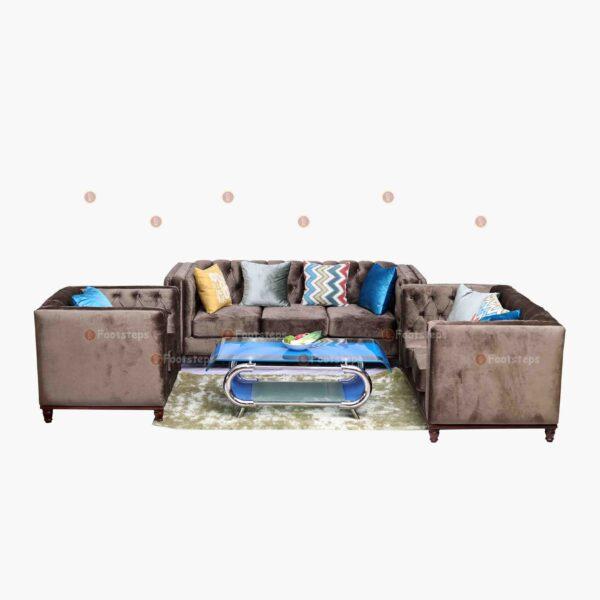 p6 sofa 6