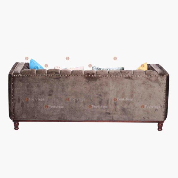 p6 sofa