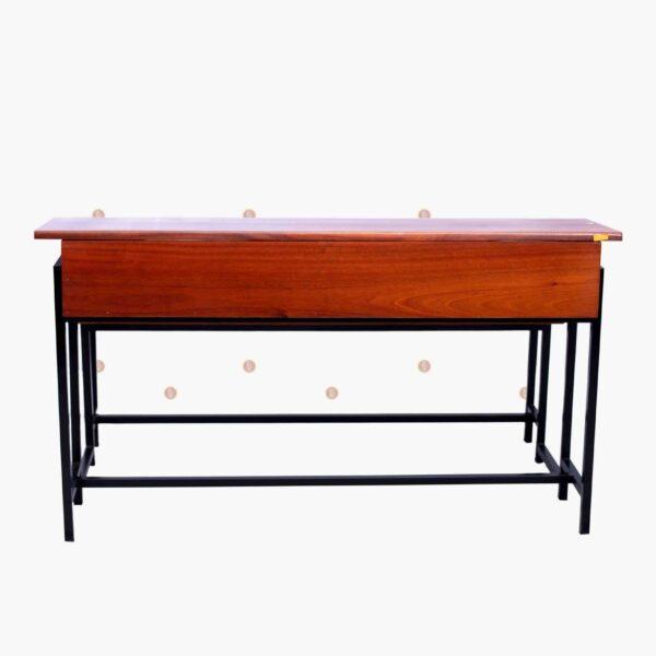 school desk2