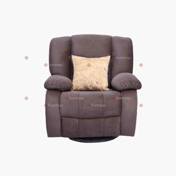 single recliner suit 1#1