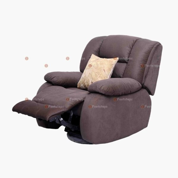 single recliner suit 1#3