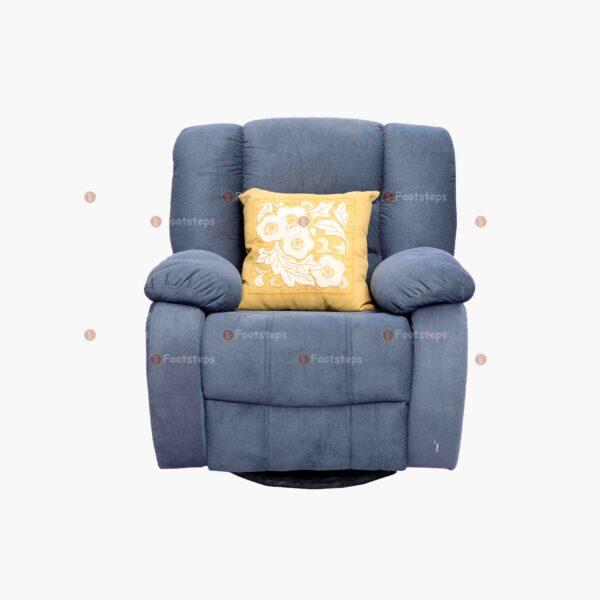 single recliner suit 4#1