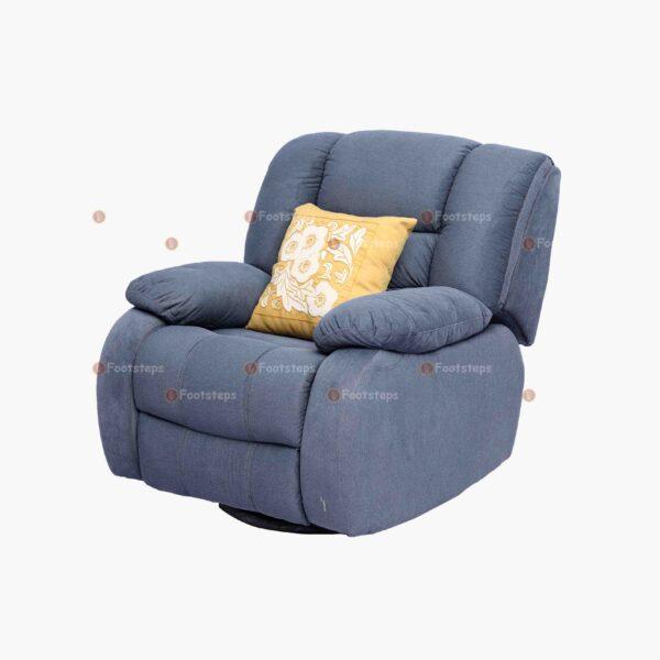 single recliner suit 4#2