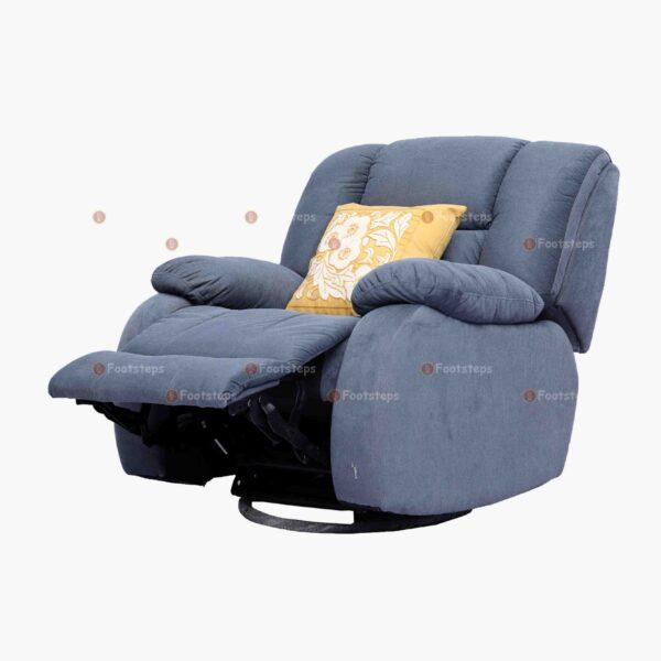 single recliner suit 4#3
