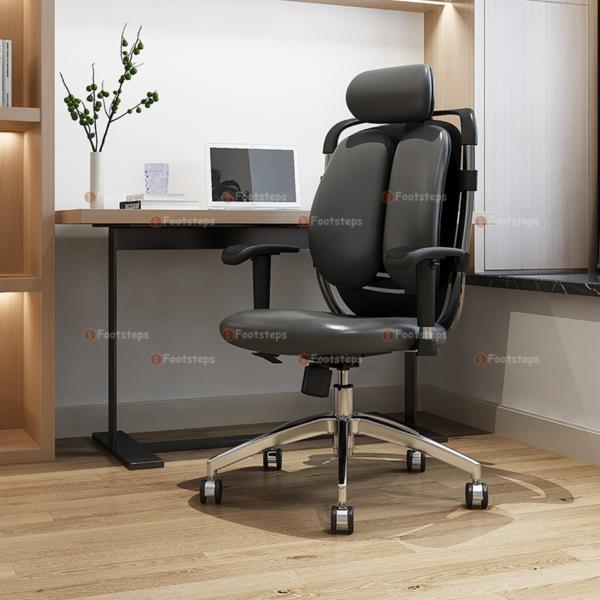 twinback-orthopaedic-chair 1