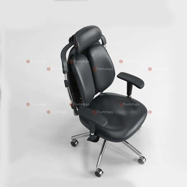 twinback-orthopaedic-chair 2