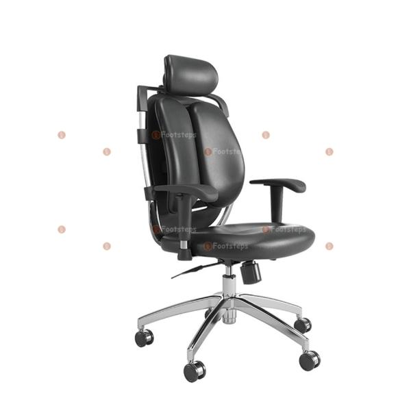 twinback-orthopaedic-chair 3