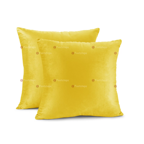 Adel+Pillow+Cover12