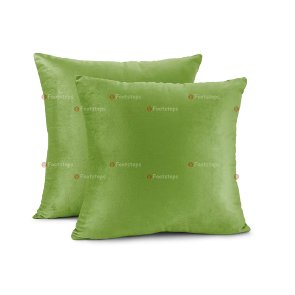 Adel+Pillow+Cover342