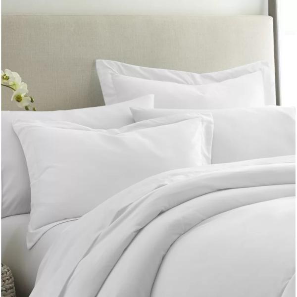 Imogene+Premium+Ultra+Soft+Pillow2