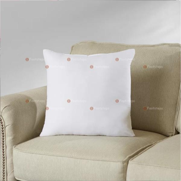 Wayfair+Basics®+Pillow+Insert