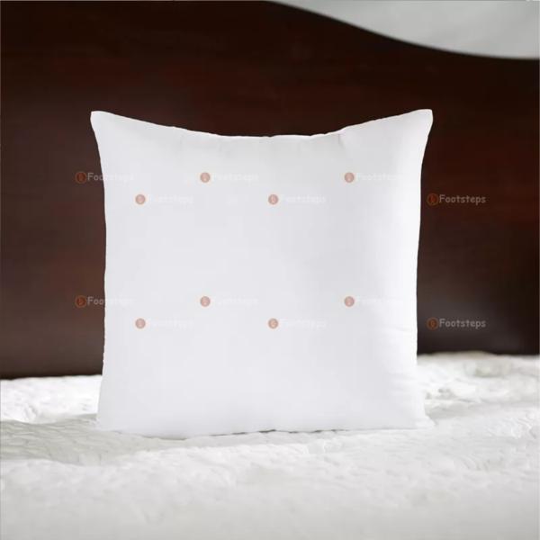 Wayfair+Basics®+Pillow+Inserta