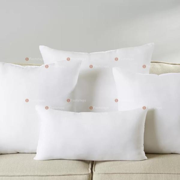 Wayfair+Basics®+Pillow+Insertsss