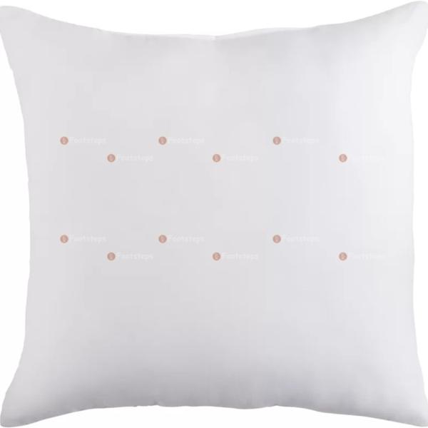Wayfair+Basics®+Pillow+Insertssss