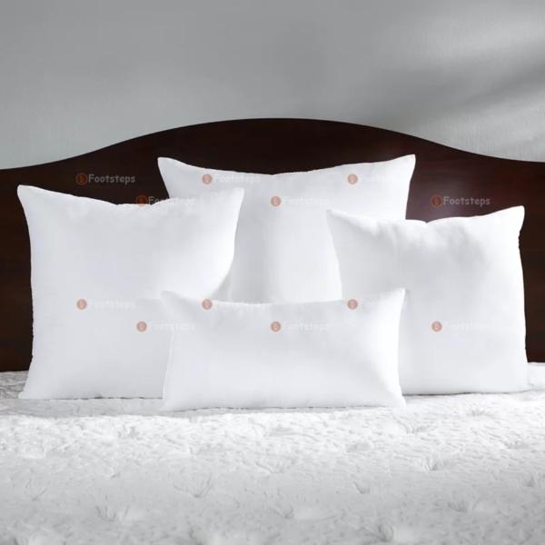 Wayfair+Basics®+Pillow+Insertssssss