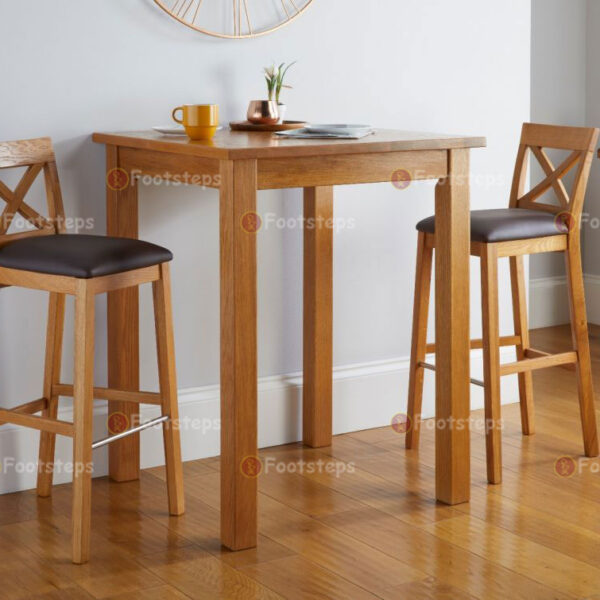 javaba1054-java-cross-tall-oak-kitchen-bar-stools-with-brown-leather-pads-13