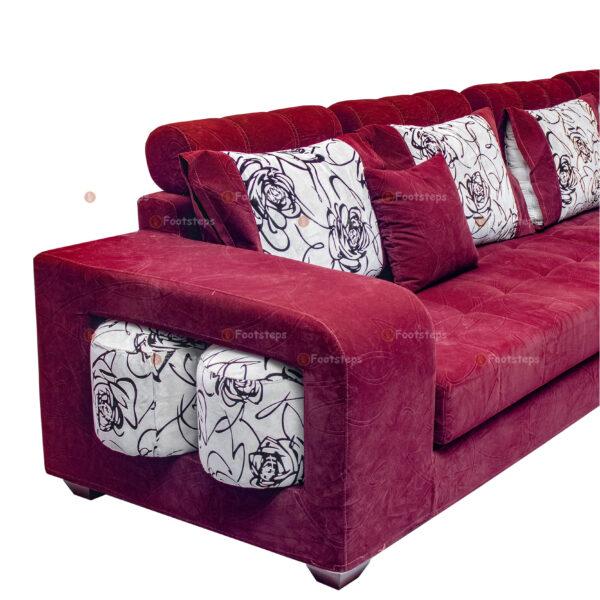 r-trend-sofa-000010