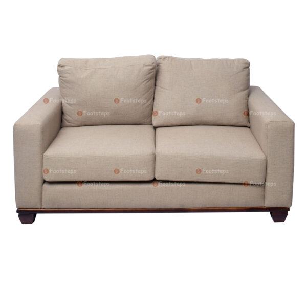 r-trend-sofa-000011