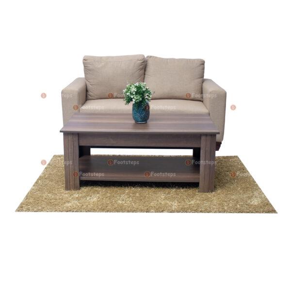 r-trend-sofa-000012
