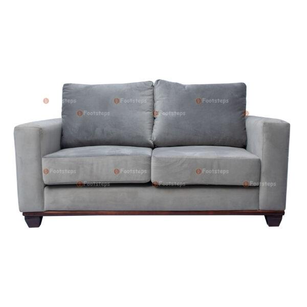 r-trend-sofa-000013