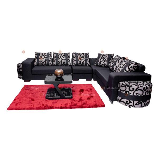 r-trend-sofa-000018