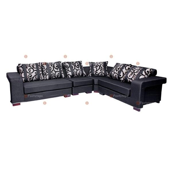 r-trend-sofa-000019