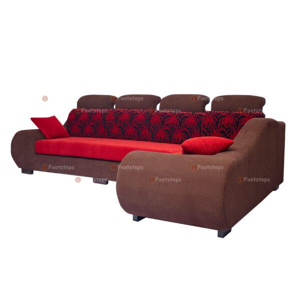 r-trend-sofa-00002