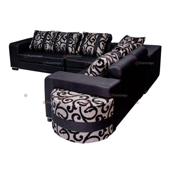 r-trend-sofa-000020