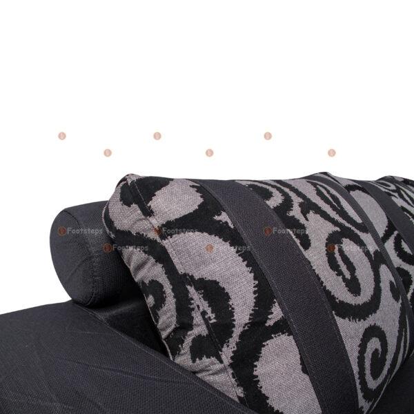 r-trend-sofa-000021
