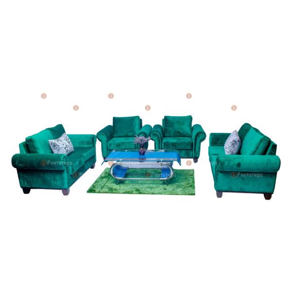 r-trend-sofa-000022