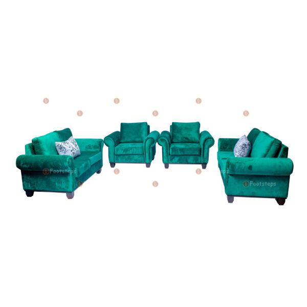r-trend-sofa-000023