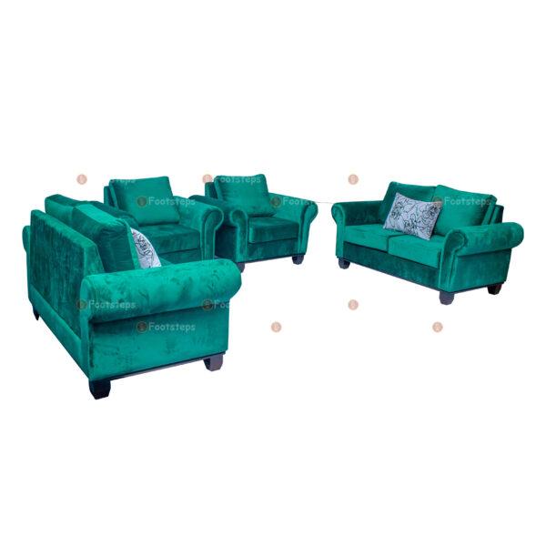 r-trend-sofa-000024