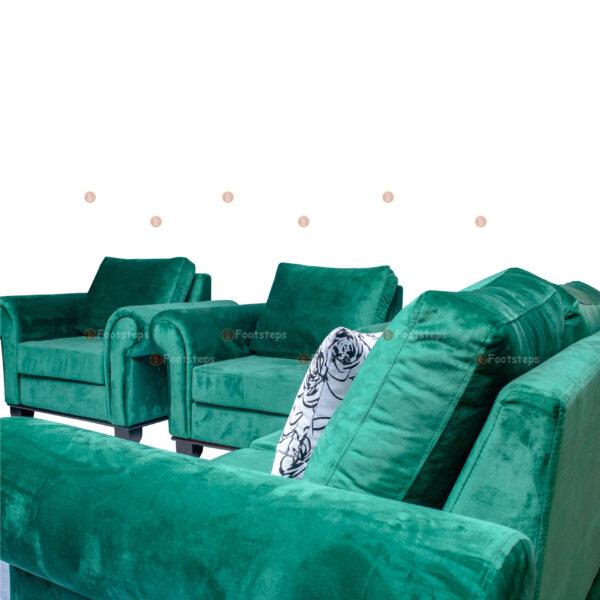 r-trend-sofa-000025
