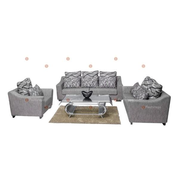 r-trend-sofa-000026