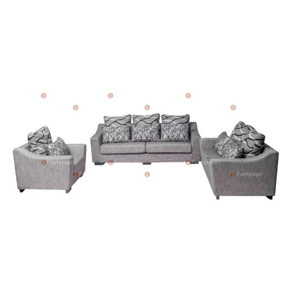 r-trend-sofa-000027