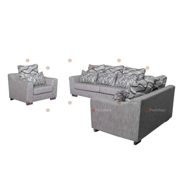 r-trend-sofa-000028