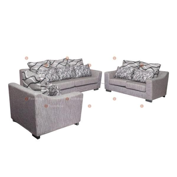 r-trend-sofa-000029