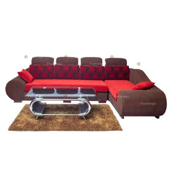 r-trend-sofa-00003