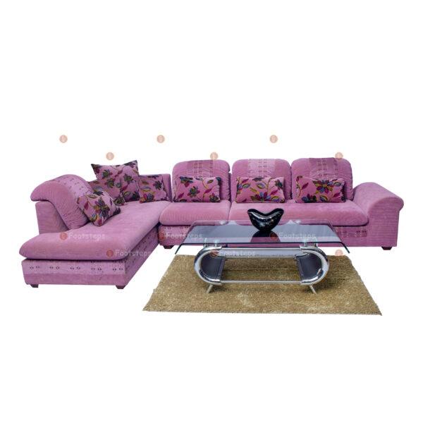 r-trend-sofa-000031