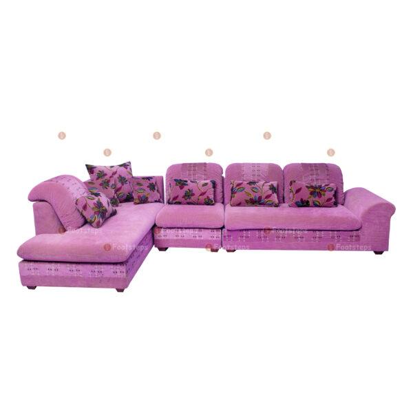 r-trend-sofa-000032