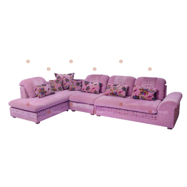 r-trend-sofa-000033