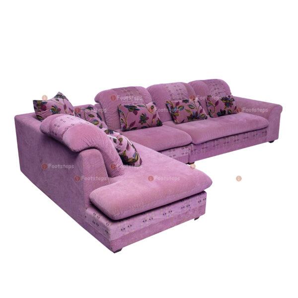 r-trend-sofa-000034