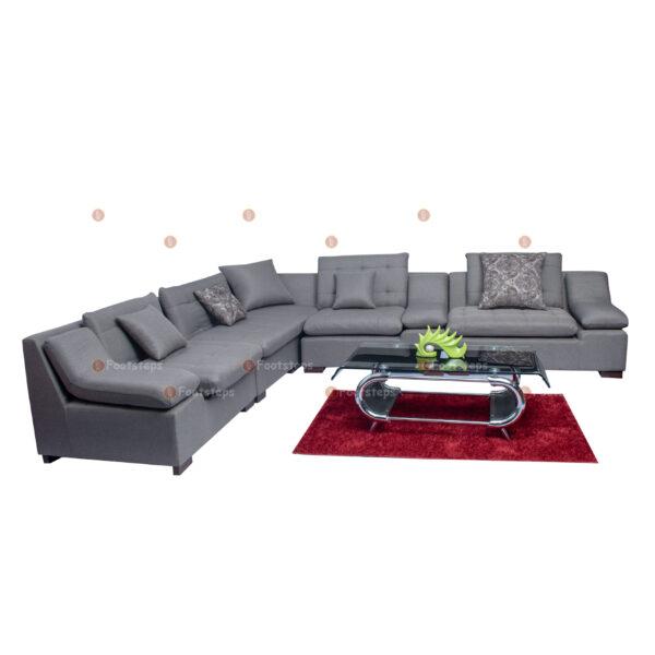 r-trend-sofa-000035