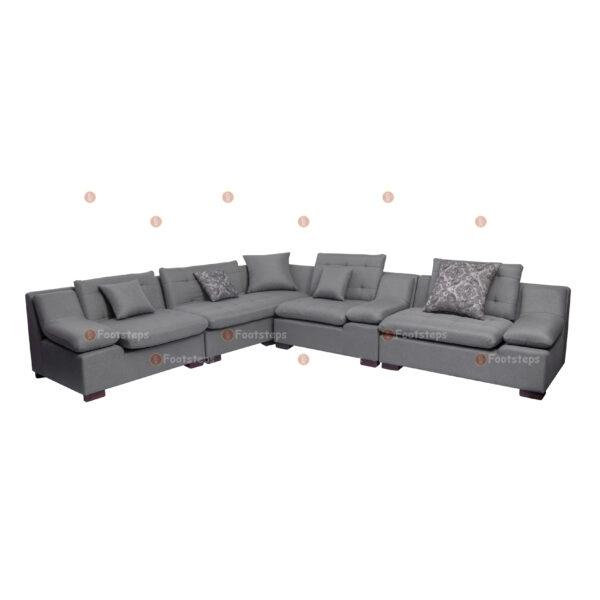 r-trend-sofa-000036